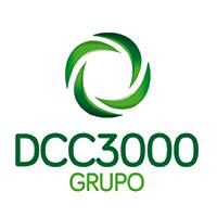 Grupo DCC 3000 - Redes Sociales