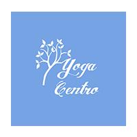 Yoga Centro - Redes Sociales